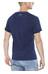 Chillaz Street Climbing Crew - T-shirt manches courtes Homme - bleu